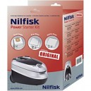 Nilfisk KIT Starter POWER