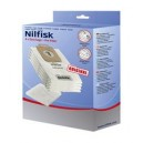 Nilfisk Select/ Power Sacs d'aspirateur